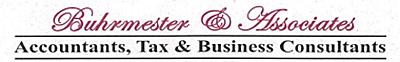Buhrmester & Associates